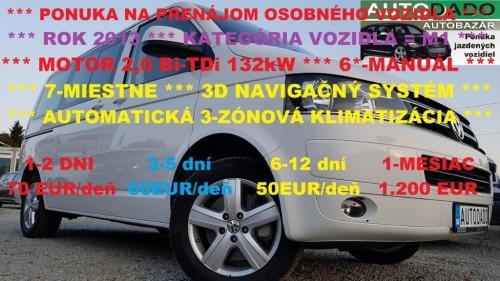 ab_orig_130895855_17681401_13403437_1.jpg