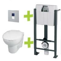 WC sety.jpg