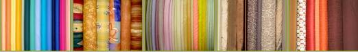 Metrový textil Poprad