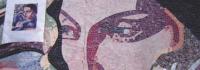 titulka mozaiky 2.png
