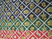 bavlna vianocna.PNG