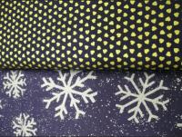 bavlna vianocna 2.PNG
