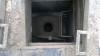 vrtanie-studni3.jpg