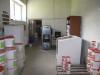 fasadne študio2.JPG