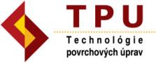 Jaromír Krasl - TPU Prešov