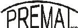 PREMAT - obchodné a kancelárske priestory
