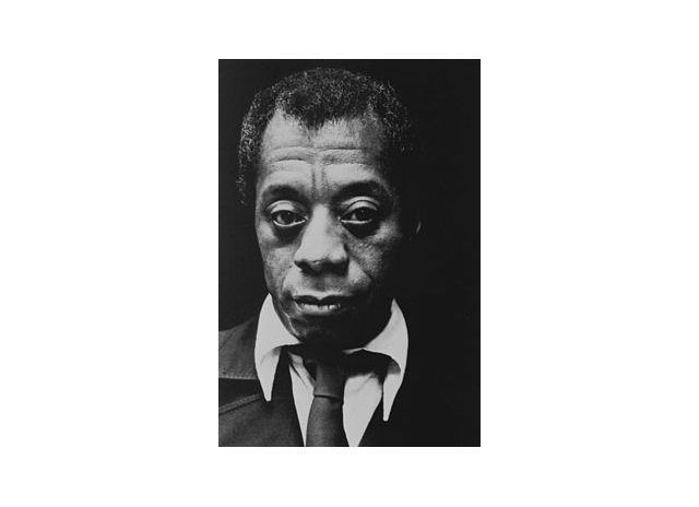 living on the blues in sonnys blues by james baldwin Ebook sonny's blues by james baldwin read online i guess sonny's blues is ok if you like that sort of thing  living in this 2013 world in which a young black man .
