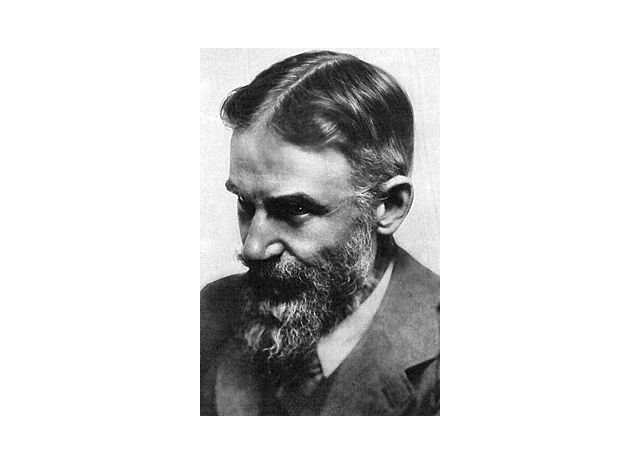george bernard shaw dramatic opinions and essays Man and superman george bernard shaw share george bernard shaw biography critical essay early and late that he was not an inventor in dramatic.