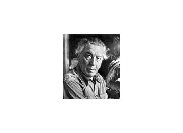 free union by andre breton Discussion of themes and motifs in andré breton's free union enotes critical analyses help you gain a deeper understanding of free union so you can excel on.