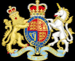 Politics and government of the United Kingdom